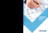Prospekt Planungs- und Ausführungsdetail