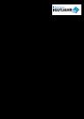 GUTJAHR_Gewaehrleistung_tubag